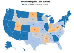 States With Legal Weed Map by April 20 4 20 Marijuana Laws State By State Map Guide
