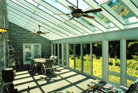 How To Add A Sunroom To A House Solariums Kitchener Waterloo Custom Pre Fabricated