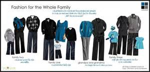 best colors to wear for pictures sweet exposure photography what to wear for fall family