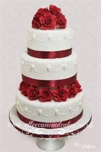 new designer wedding cake gallery