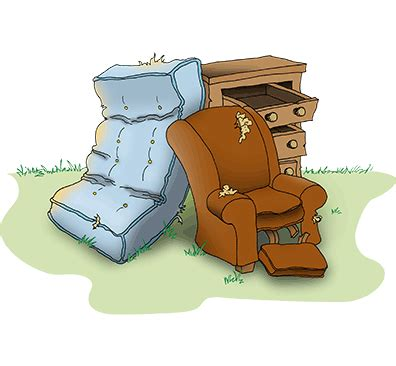 waste management couch pick up minnesota bulky waste furniture pick up ace solid waste