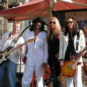 Wedding Song Led Zeppelin by Book The Best Led Zeppelin Tribute Bands