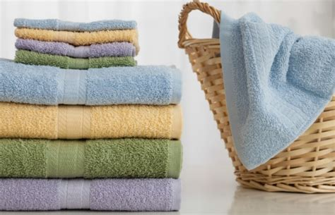 how often to wash towels washing bath towels