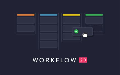 workflow design tool workflow design driven project management invision