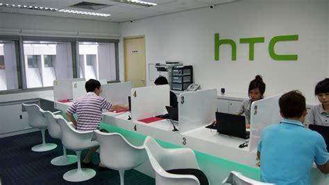 service centre htc launches advantage program in singapore opens new customer service centre