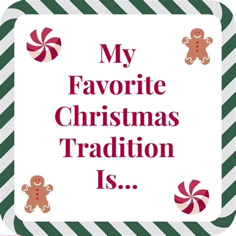what is christmas called star4laughs thankful thursday family traditions