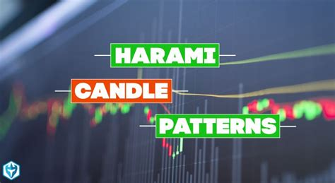 definition of pattern day trader harami candlestick pattern definition day trading terminology