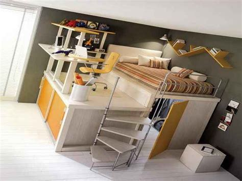 size bed with desk underneath size loft bed with desk underneath would be neat