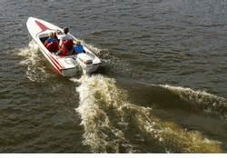 exhilarator 151 boat exhilarator 151