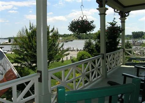 Chesapeake City Bed And Breakfast inn at the canal chesapeake city md b b reviews