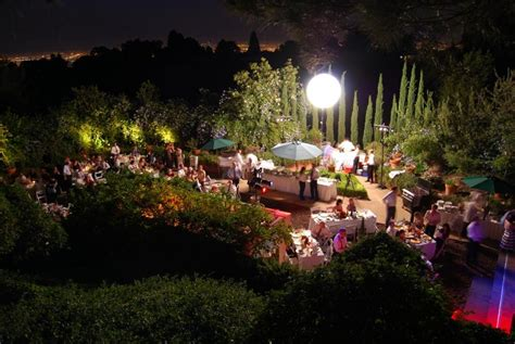 decorative outdoor lighting lights for events
