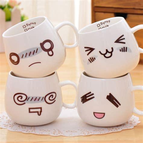 cute cup designs 25 best ideas about kawaii on pinterest kawaii cat