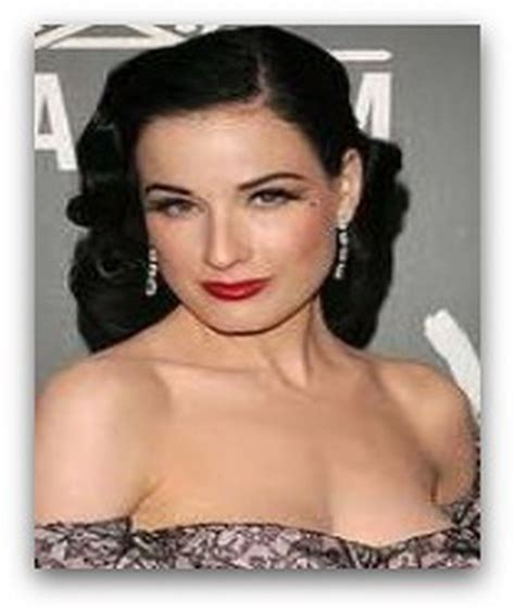 forties and black hair 1940s updo tutorials hairstylegalleries com