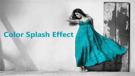 color splash app color splash effect beziehen microsoft store de de