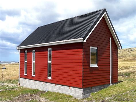 1 bedroom log cabin kits littlebeck cabins 2 bedroom frame and log cabin 2 bedroom log cabin kits mexzhouse com