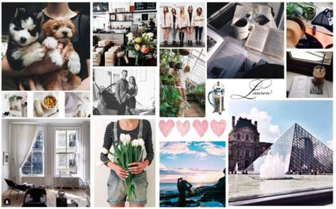 wallpaper collage laptop air wallpaper tumblr photography pinterest see