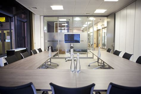 room layout for video conferencing manchester video conferencing room hire rent video