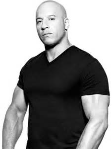 Vin disel workout how to muscle up fast amp furious like vin disel