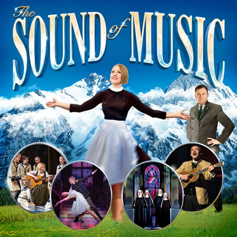 what does house music sound like the sound of music triumphs at wolverhton grand fashionmommy s blog