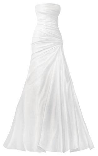 lace wedding dress clipart classical wedding dress png clip wedding clipart
