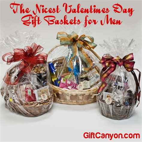 valentines day gift baskets him the nicest valentines day gift baskets for gift