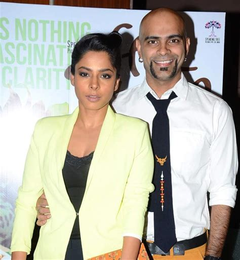 raghu ram and his raghu ram to throw a divorce after court proceedings
