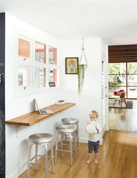 Curved Island Kitchen Designs The 25 Best Breakfast Bar Table Ideas On Pinterest
