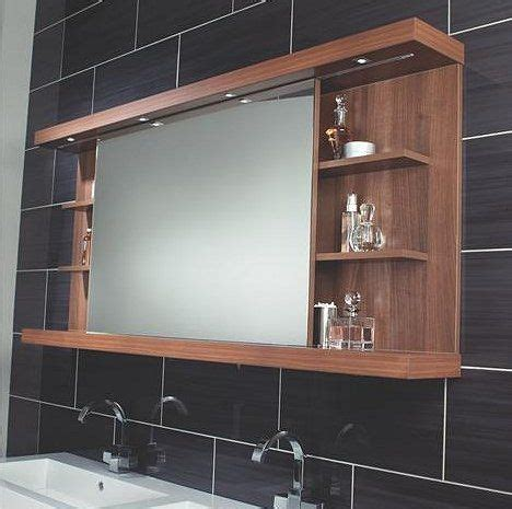 sliding bathroom mirror cabinet 1000 ideas about bathroom mirror cabinet on pinterest