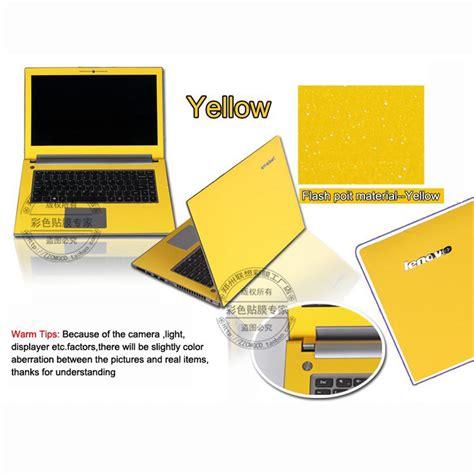Waterproof Wrap Sticker Skin Decal Diy Cover For Dji Mavic Pro Xs dust proof personality laptop sticker skins protective decal diy for lenovo 13 yoga2