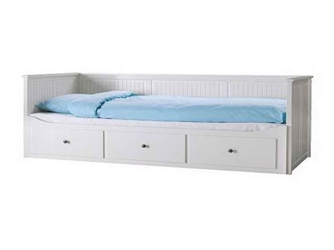 daybed ikea bedroom modern ikea day beds design daybeds with storage