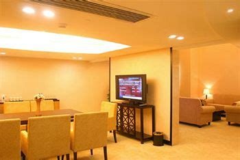 opera tower front desk number landmark international hotel guangzhou discount landmark
