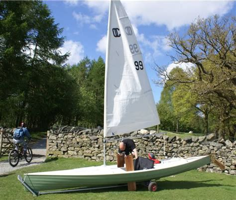 canoe buoyancy chamber open canoe sailing group marketplace for sale wanted