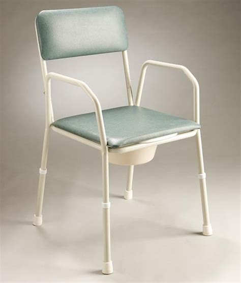 bedroom commode chair bedside commode in australia ilsau com au