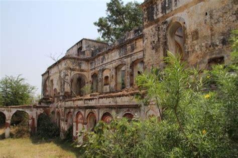 chhachhrauli fort   top     karnal