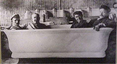 Taft Stuck In Bathtub by Sizing Up William Howard Taft And The Entire Taft Clan