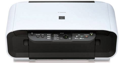 canon pixma mp145 resetter software free canon pixma mp145 free download driver