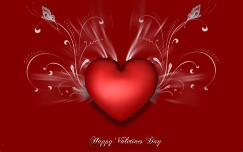 Valentine Wallpaper For Pc | wallpapers valentines day desktop wallpapers
