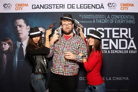 film gangsteri de legenda gangsteri de legenda cinemil