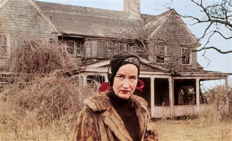 Grey Gardens by Lessons We Can Learn From Grey Gardens Another