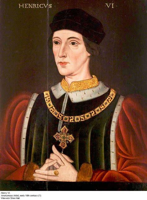 richard duke of york king by right books wilcoxson readeption of henry vi