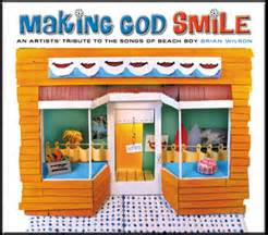 smile the beach boys album wikipedia making god smile an artists tribute to the songs of