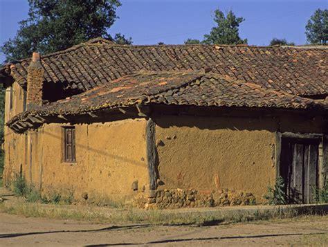 casas de adobe turismo de le 243 n casa de adobe