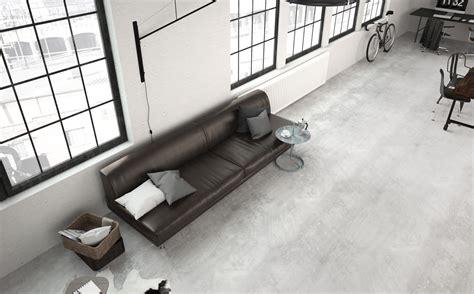 pavimenti in cemento lisciato pavimento in cemento prezzi opinioni e consigli