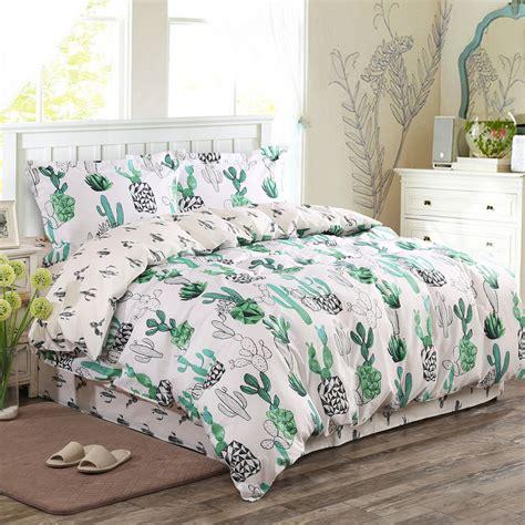 comforter fabric russia classic lmitate silk feel satin like cotton fabric