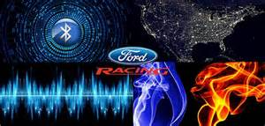 Ford My Touch Wallpaper Top Ford Sync Wallpaper 800x384 Wallpapers