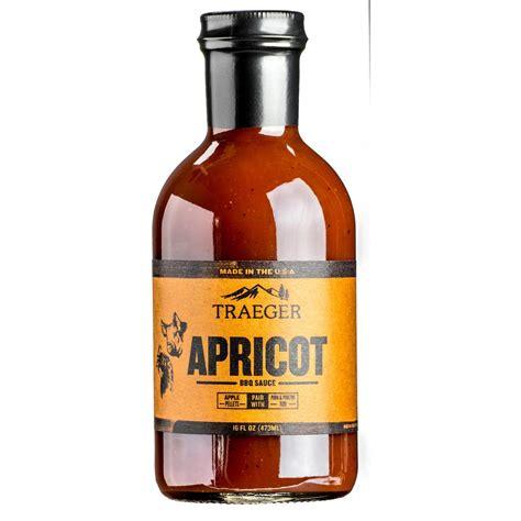 Kitchen Faucets Kansas City Traeger Apricot Bbq Sauce Sau028 The Home Depot