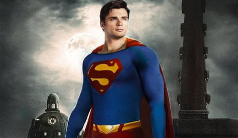 section 13 movie smallville star tom welling to star and produce section