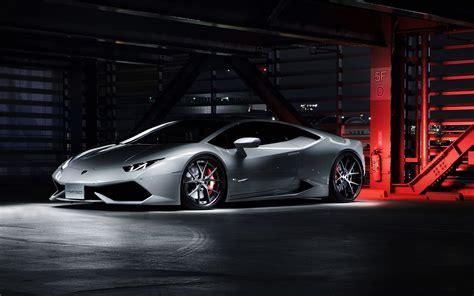 Car Wallpaper Hd Pc 2016 New by 2016 Lamborghini Centenario Wallpaper Hd Car Wallpapers