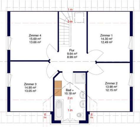 Wie Groß Sollte Ein Kinderzimmer Sein by Kinderzimmer Gr 246 223 E Qm Bibkunstschuur