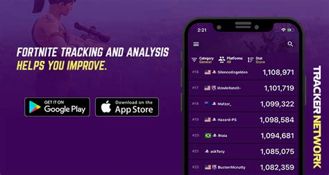 updated  mobile app